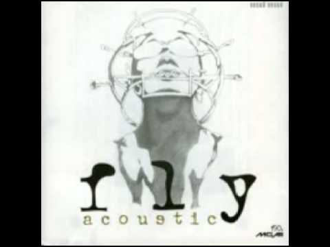 Fly   Acoustic  7  เตือนตัวเอง