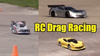 RC Street Racing