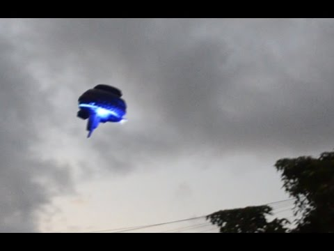 OH YEAH! Best UFO Videos Of March 2015 [Huge UFO News] Share This!