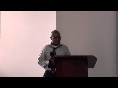 """Dr. Chris Allen """"Seasons and the Constant of Change"""" - Part 1 @ Life Fellowship Church Newburgh, NY"""