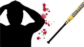 大分県の私立柳ケ浦高校(宇佐市)の野球部寮で、たばこを買った1年生部員を注意するため、2年生がバットで殴り、けがをさせる事件があっ...