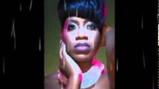 """Fantasia -""""Baby Mama""""!!. W/lyrics"""