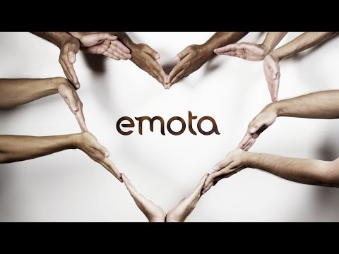 Demo Reel by emota | a video content agency