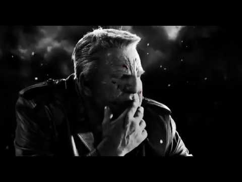 Sin City A Dame To Kill For 2014 Dual Audio Hindi streaming vf