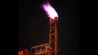 Atak dronów na saudyjskie rafinerie doprowadził do gwałtownych podwyżek cen ropy