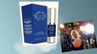 Lavish Skin Care - Find Out More About This Product!