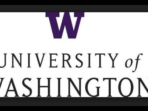 10  university of washington