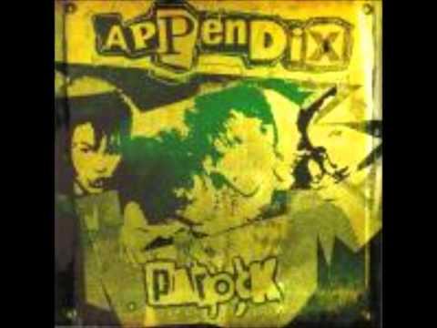 appendix--suomineito