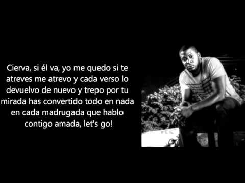 Si Dios Devolviera El Tiempo Letra   El Phillipe Aposento Alto   Música Rap Cristiano