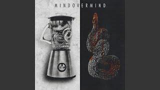 Play [Mind over Mind]