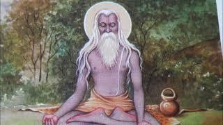 Brahmanand bhajan: MUJHE HAI KAM ISHWAR SE: S.S. Ratnu