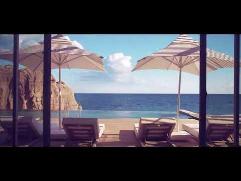 music: Maxx Royal Resorts - Breathe The Soul of Maxx Royalty