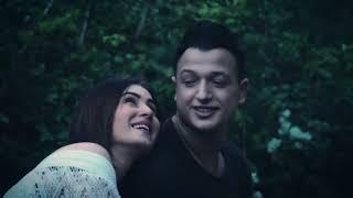 فيديو كليب سامح عامر كنت وكان  video clip singer sameh 3amer kont w kan