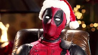 9 Most Insane Things Happening In Film & TV Right Now (Dec 14th)