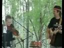 Пустые Холмы-2008 Sattuma последняя песня