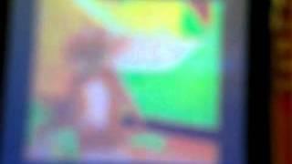 Video VGA Conversion with PIC Microcontroller download MP3, 3GP, MP4, WEBM, AVI, FLV Oktober 2018