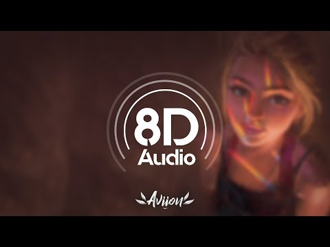 Ed Sheeran - Shape Of You   8D Audio