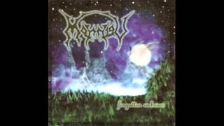 Morrigu - Forgotten Embrace (Full album HQ)