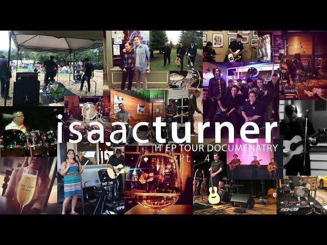 IT EP Tour Documentary Pt. 4