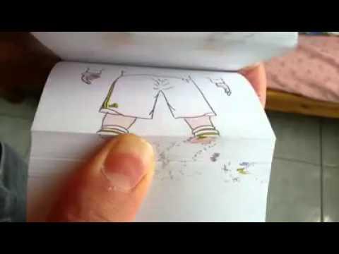 Видео для детей. Журнал Panini FIFA 365. Лига чемпионов. Дети футбола