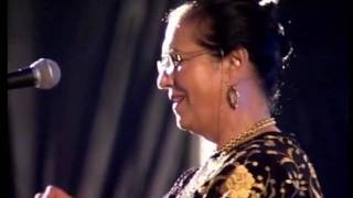 "Isabel Silvestre - ""Menino do Bairro Negro"""