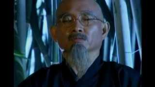 佛教電影-解怨(粵語)