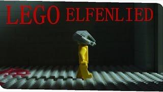 Lego Elfenlied
