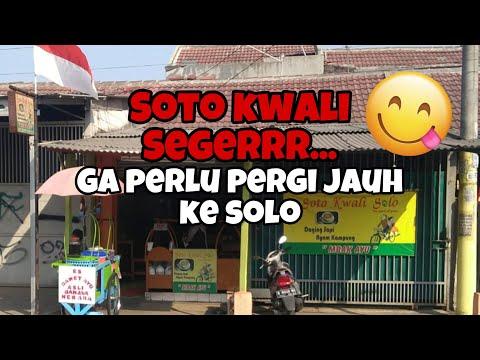 soto-kwali-khas-solo- -wisata-kuliner-keluarga-di-mustika-jaya-bekasi