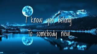 Gambar cover christina perri - tonight you belong to me (Lyrics)