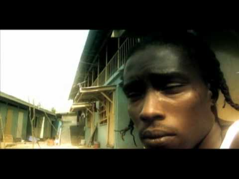 Munga - Bad From Mi Born | Official Music Video
