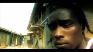 Bad From Mi Born - Munga