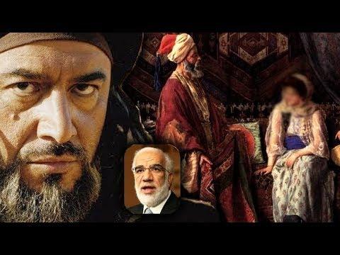 من اغرب القصص قصة طلاق الحجاج الثقفى زوجته هند وماذا فعلت به عندما خطبها عبد الملك بن مروان Youtube