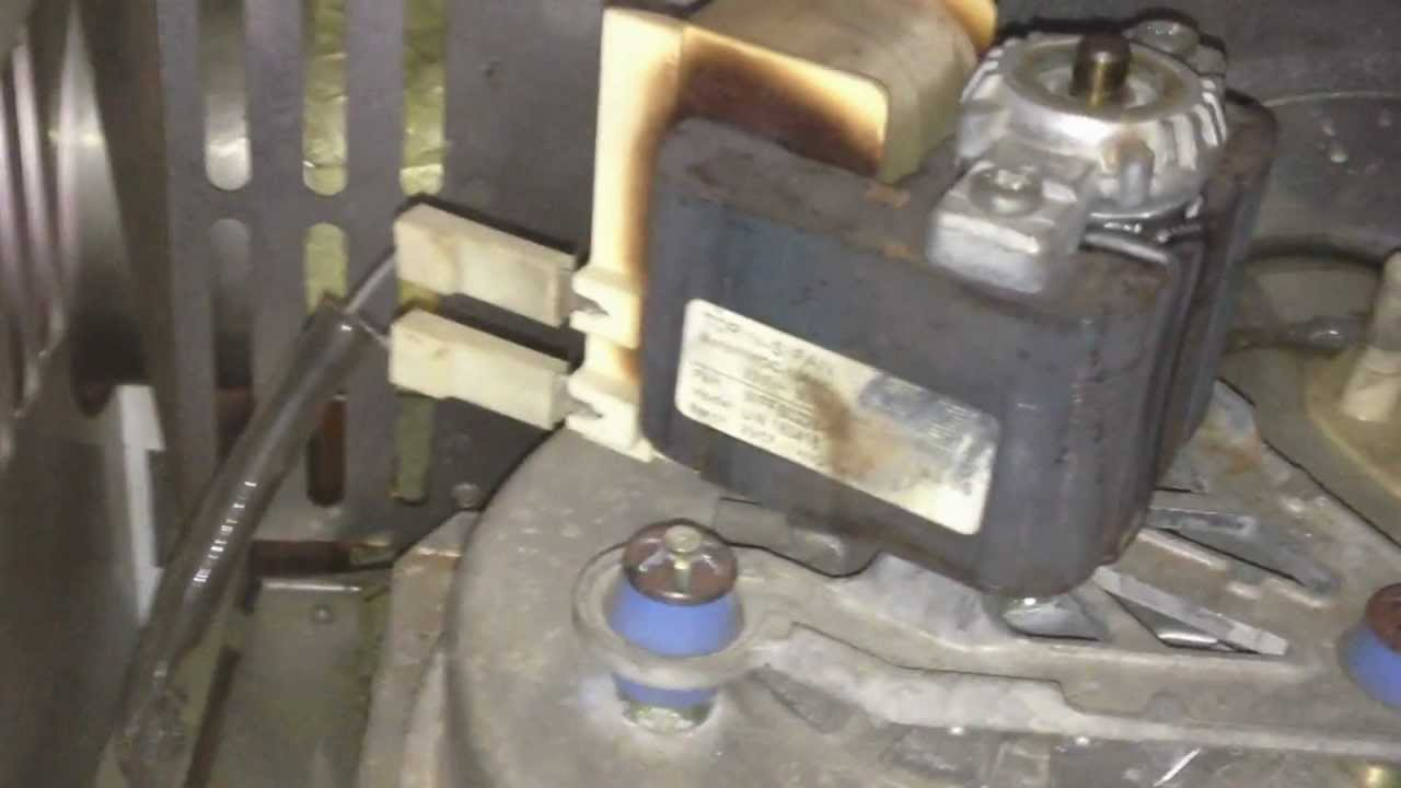 Ideal Mexico Super 4125ff Boiler Not Coming On At All Part 2