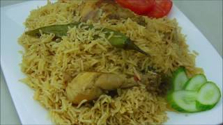 How to & Best Cooking Recipes for Food Fusion  Food Fusion Recipes  Quick Chicken Pulao Recipe  Cook