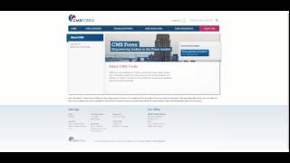 The best Forex brokers. CMS Forex (short)