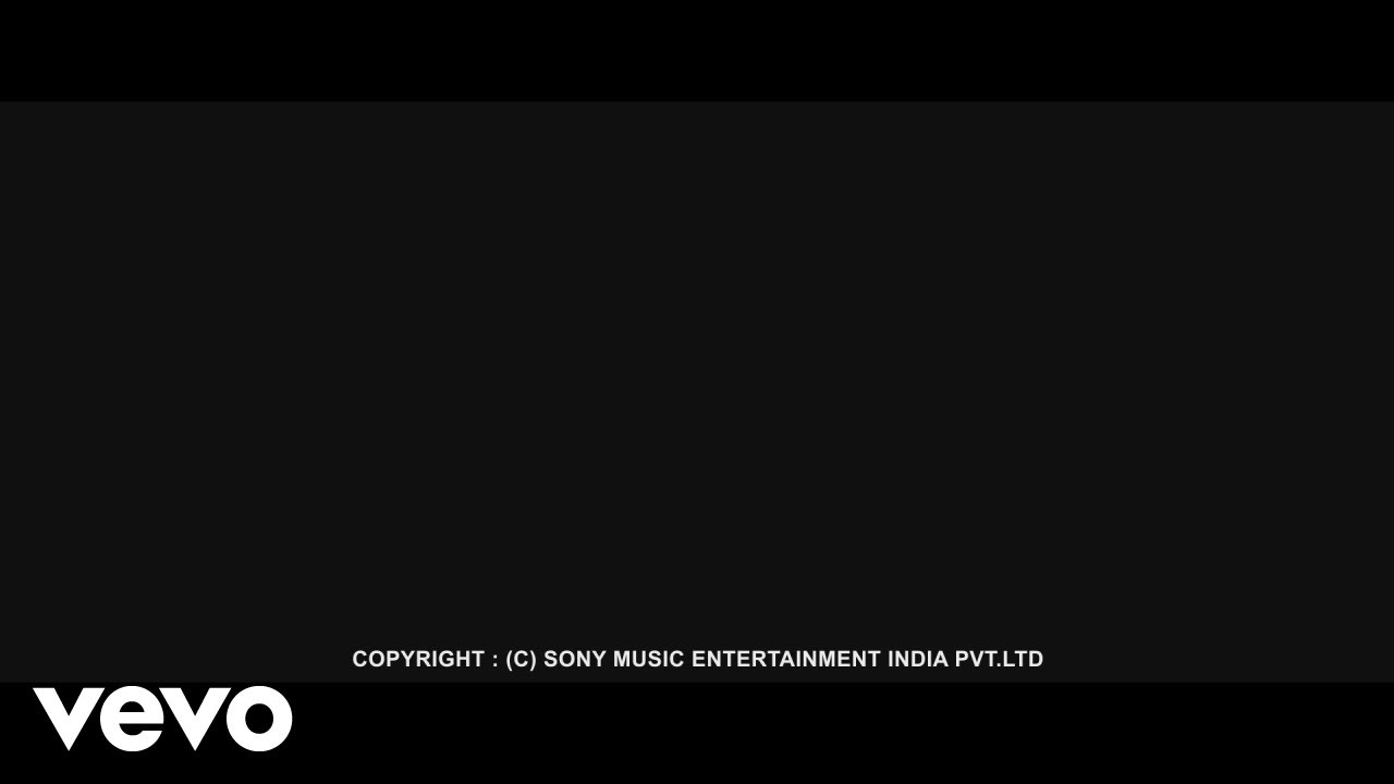 Sunn Bhavara — OK Jannu  / Shraddha  / Aditya  / A.R. Rahman