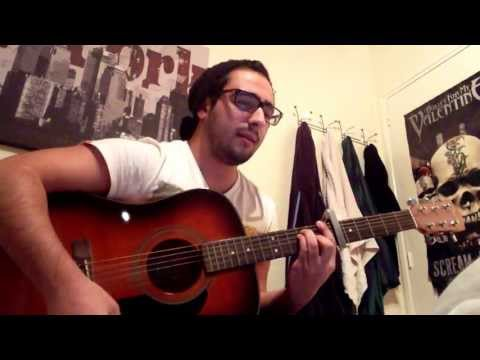 Asaf-avidan-reckoning-song-acoustic-version-live-tv-taratata MP3 Music