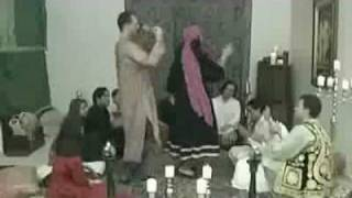 Afghan Music Videos Afghan TV Ariana TV Khorasan TV Songs MP3 Pashto Music live radio stations.flv