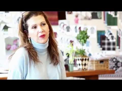 Meet J.Jill Designer, Janey Cabral