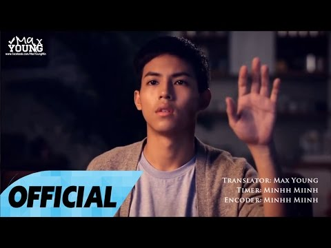 [Vietsub] ได้พบเธอ / Fortunately I met you - Pchy Witwisit [Club friday the series 5 OST]