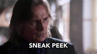 "Once Upon a Time 5x10 Sneak Peek #2 ""Broken Heart"" (HD)"