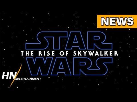 The Last Jedi Rotten Tomatoes Controversy Critics Vs Audiences Youtube
