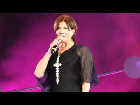 Tfajjel Ċkejken - Mary Spiteri