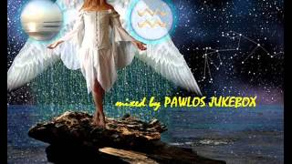Download CHILLOUT LOUNGE part 66 mixed by PAWLOS JUKEBOX Mp3 and Videos