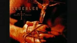 Squealer-My last goodbye