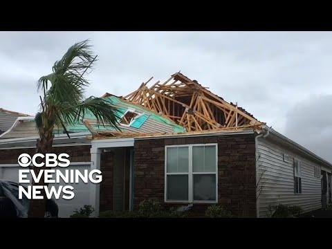 tornado-leaves-path-of-destruction-in-north-carolina's-emerald-isle