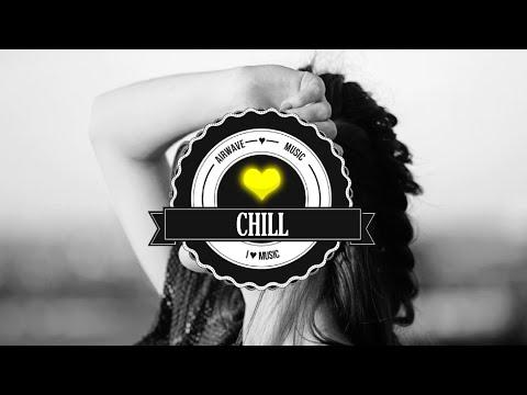 Kygo - Piano Jam 2 Del & Elea Vocal Version