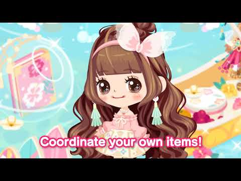 Line Play Our Avatar World Apps On Google Play