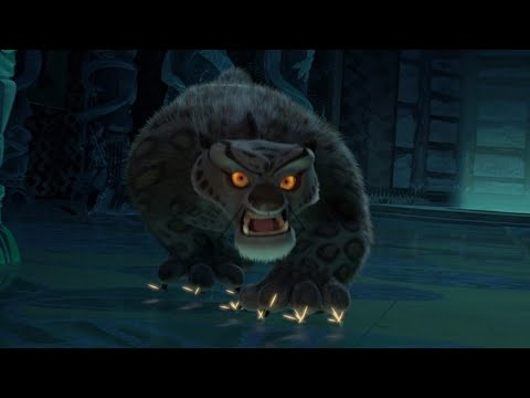 tai-lung-tribute-|-save-me-:-skillet