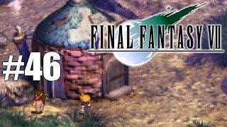 Final Fantasy VII #46: Neues Aufrüsten ★ Let's Play Together